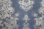 Ткань для штор Airy Alcazar A 02- Жаккард