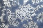 Ткань для штор Airy Alcazar C 02- Жаккард