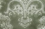 Ткань для штор Airy Alcazar A 05- Жаккард