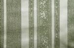 Ткань для штор Airy Alcazar B 05- Жаккард