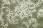 Ткань для штор Airy Alcazar C 05- Жаккард