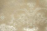Ткань для штор Airy Alcazar A 03- Жаккард