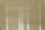 Ткань для штор Airy Alcazar B 03- Жаккард