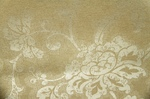 Ткань для штор Airy Alcazar C 03- Жаккард