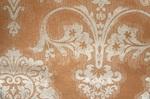 Ткань для штор Airy Alcazar A 07- Жаккард