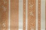 Ткань для штор Airy Alcazar B 07- Жаккард