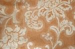 Ткань для штор Airy Alcazar C 07- Жаккард