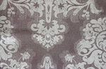 Ткань для штор Airy Alcazar A 15- Жаккард