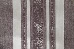 Ткань для штор Airy Alcazar B 15- Жаккард