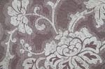 Ткань для штор Airy Alcazar C 15- Жаккард