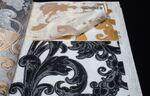 Ткань для штор FAUSTA 16 Fausta 5 Авеню