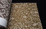 Ткань для штор 8507-02 Book VI Boutique
