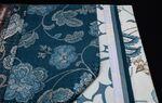 Ткань для штор VICTORIA 01 Victoria 5 Авеню