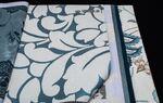 Ткань для штор VICTORIA 02 Victoria 5 Авеню