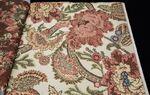 Ткань для штор GIARDINO 07 Giardino 5 Авеню