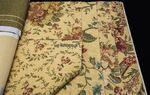 Ткань для штор GIARDINO 10 Giardino 5 Авеню
