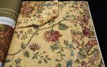 Ткань для штор GIARDINO 11 Giardino 5 Авеню