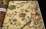 Ткань для штор GIARDINO 12 Giardino 5 Авеню