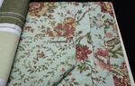 Ткань для штор GIARDINO 17 Giardino 5 Авеню