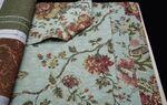 Ткань для штор GIARDINO 18 Giardino 5 Авеню