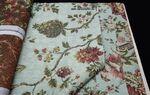 Ткань для штор GIARDINO 19 Giardino 5 Авеню