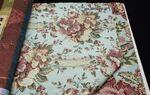Ткань для штор GIARDINO 20 Giardino 5 Авеню
