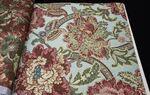 Ткань для штор GIARDINO 21 Giardino 5 Авеню