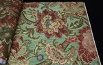 Ткань для штор GIARDINO 28 Giardino 5 Авеню