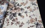 Ткань для штор CORFU 08 Corfu 5 Авеню