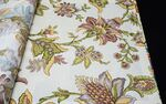 Ткань для штор CORFU 24 Corfu 5 Авеню