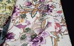 Ткань для штор CORFU 25 Corfu 5 Авеню