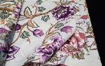 Ткань для штор CORFU 26 Corfu 5 Авеню