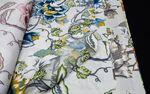 Ткань для штор CORFU 29 Corfu 5 Авеню