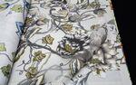 Ткань для штор CORFU 31 Corfu 5 Авеню
