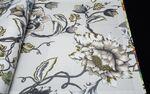 Ткань для штор CORFU 32 Corfu 5 Авеню