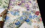 Ткань для штор CORFU 33 Corfu 5 Авеню
