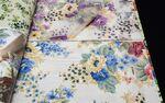 Ткань для штор CORFU 37 Corfu 5 Авеню