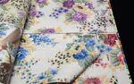 Ткань для штор CORFU 34 Corfu 5 Авеню