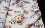Ткань для штор CORFU 36 Corfu 5 Авеню