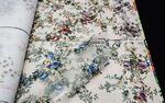 Ткань для штор CORFU 41 Corfu 5 Авеню
