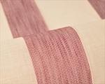 Ткань для штор 4033-7 Villa Kobe
