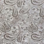 Ткань для штор Indore col. 07 Allure Alhambra