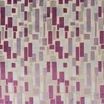 Ткань для штор 3260-03-65 Inspirations Camengo