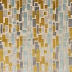 Ткань для штор 3260-04-67 Inspirations Camengo