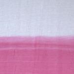 Ткань для штор Izara col. 02 Sapori Alhambra