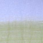 Ткань для штор Izara col. 03 Sapori Alhambra