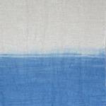 Ткань для штор Izara col. 04 Sapori Alhambra