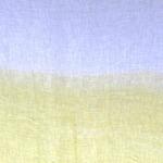 Ткань для штор Izara col. 05 Sapori Alhambra