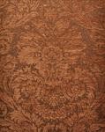 Ткань для штор 3154-12 Jockey Kobe