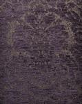 Ткань для штор 3154-13 Jockey Kobe